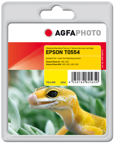 Agfa Photo APET055YD