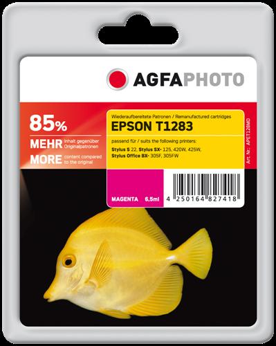 Agfa Photo APET128MD