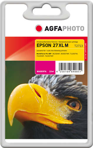 Agfa Photo APET271MD