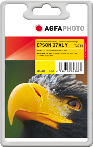 Agfa Photo APET271YD