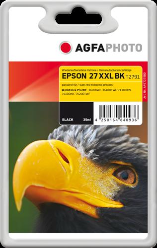 Agfa Photo APET279BD