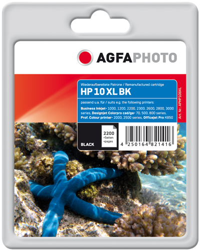 Agfa Photo APHP10BXL