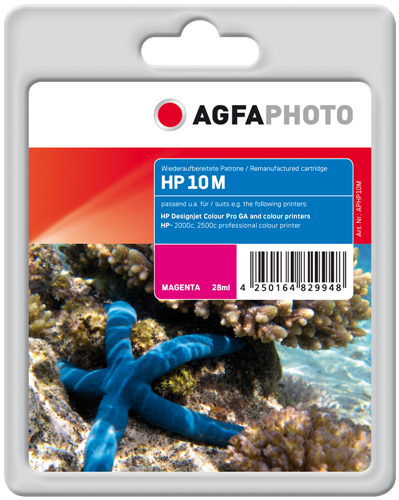 Agfa Photo APHP10M