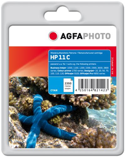 Agfa Photo APHP11C