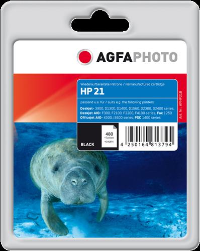 Agfa Photo APHP21B