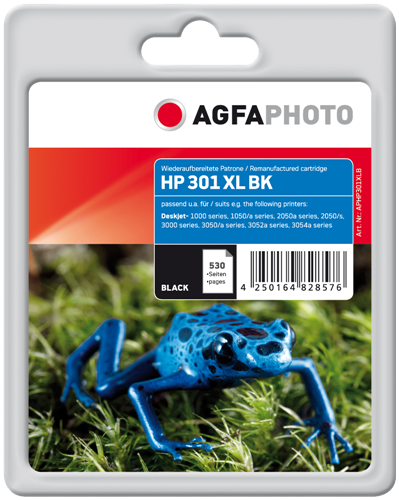 Agfa Photo APHP301XLB