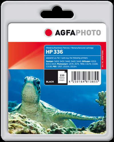 Agfa Photo APHP336B