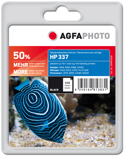 Agfa Photo APHP337B