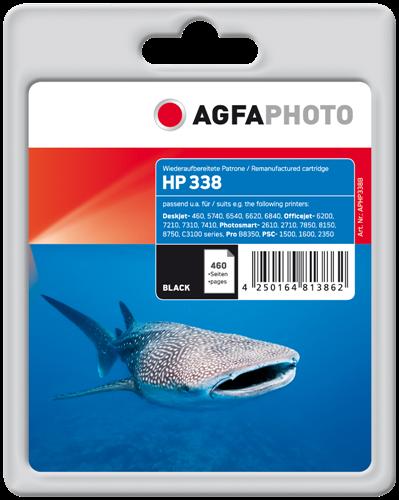 Agfa Photo APHP338B
