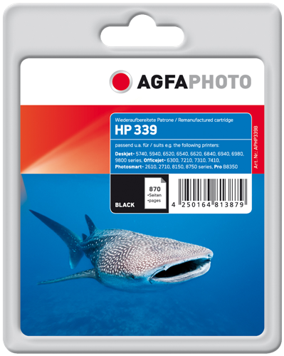 Agfa Photo APHP339B