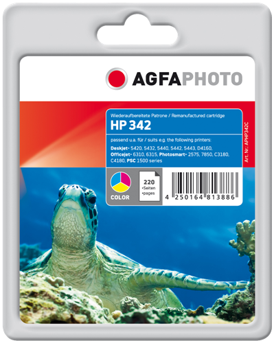 Agfa Photo APHP342C