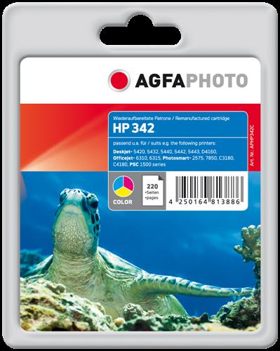 Agfa Photo APHP342C