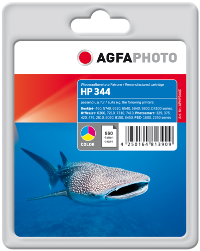 Agfa Photo APHP344C