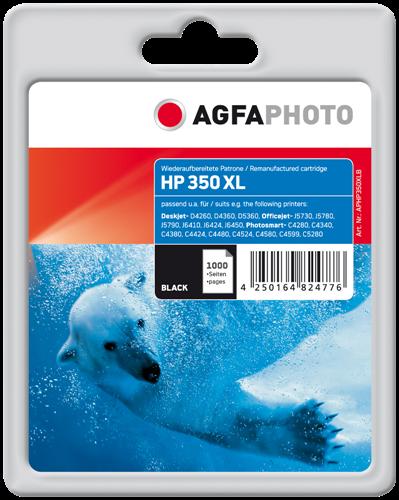 Agfa Photo APHP350XLB