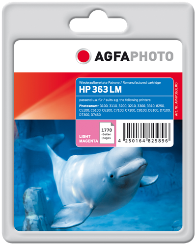 Agfa Photo APHP363LMD
