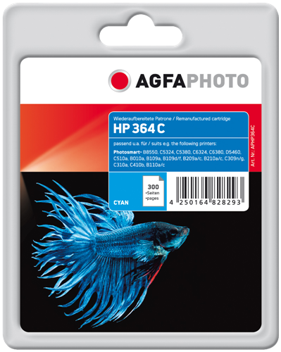 Agfa Photo APHP364C