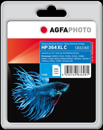 Agfa Photo APHP364CXLDC