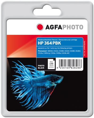 Agfa Photo APHP364PB