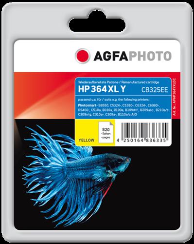 Agfa Photo APHP364YXLDC