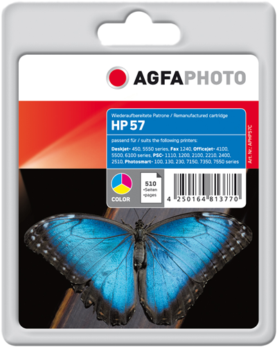 Agfa Photo APHP57C