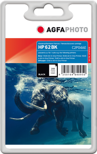 Agfa Photo APHP62B