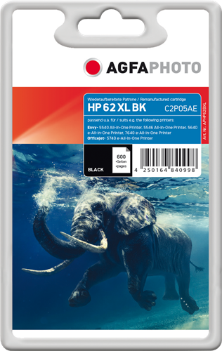 Agfa Photo APHP62BXL