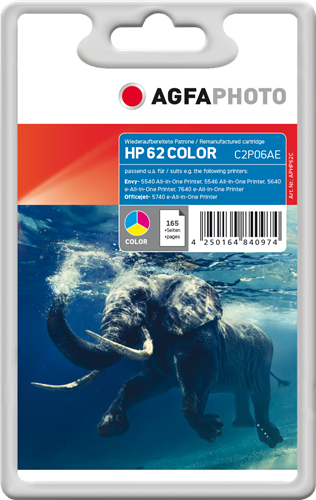 Agfa Photo APHP62C