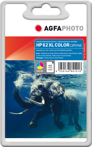 Agfa Photo APHP62CXL