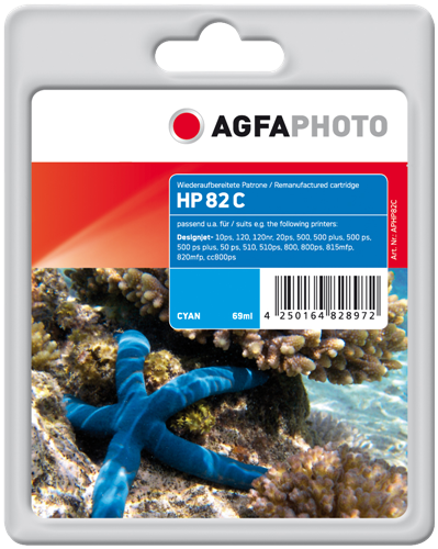 Agfa Photo APHP82C