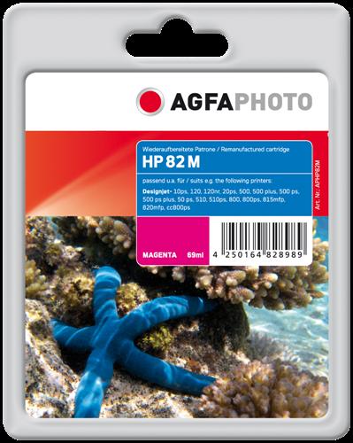 Agfa Photo APHP82M