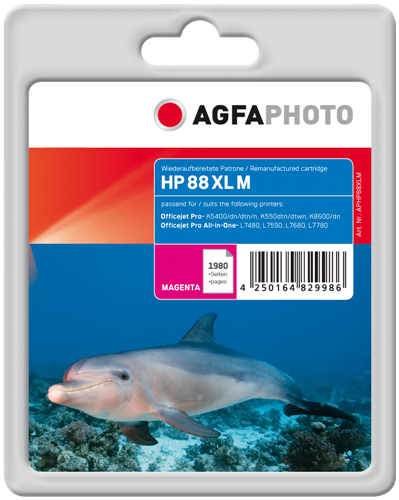 Agfa Photo APHP88XLM
