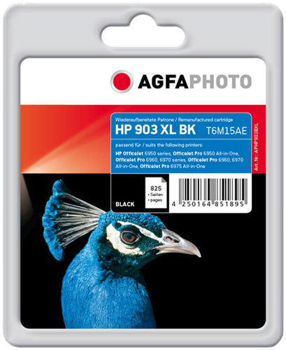 Agfa Photo APHP903BXL