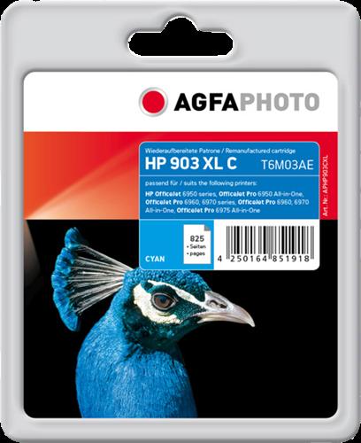 Agfa Photo APHP903CXL