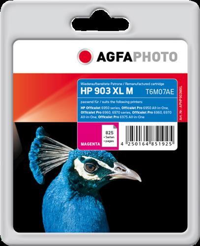 Agfa Photo APHP903MXL