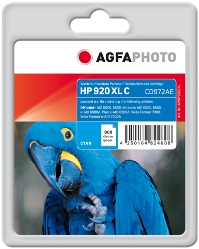 Agfa Photo APHP920CXL