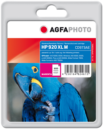 Agfa Photo APHP920MXL