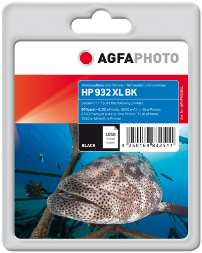 Agfa Photo APHP932BXL