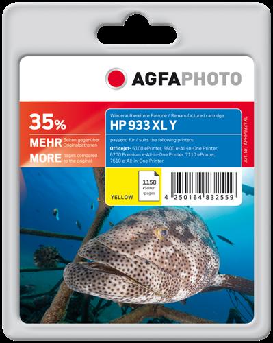 Agfa Photo APHP933YXL