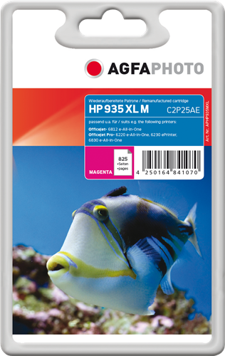 Agfa Photo APHP935MXL