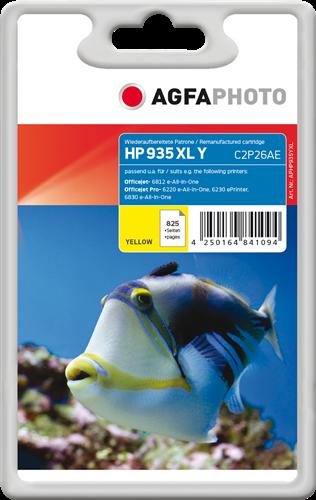 Agfa Photo APHP935YXL