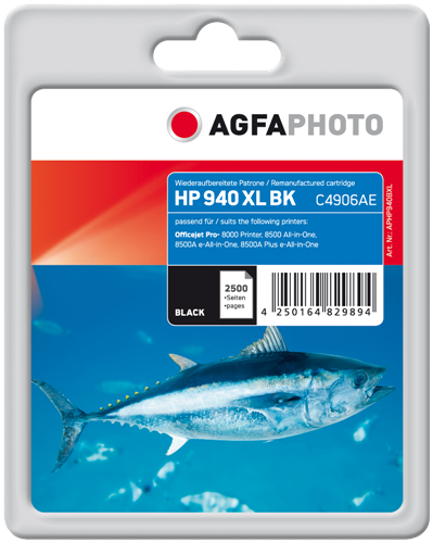 Agfa Photo APHP940BXL