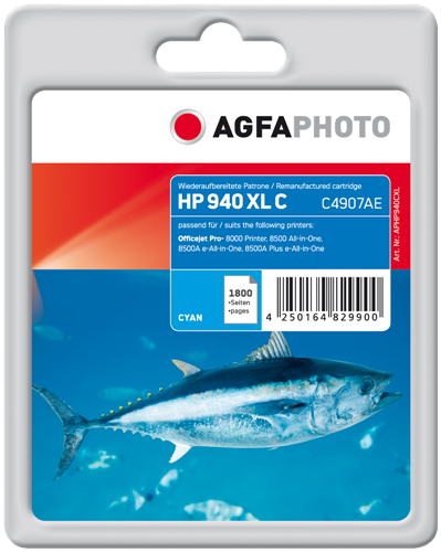 Agfa Photo APHP940CXL