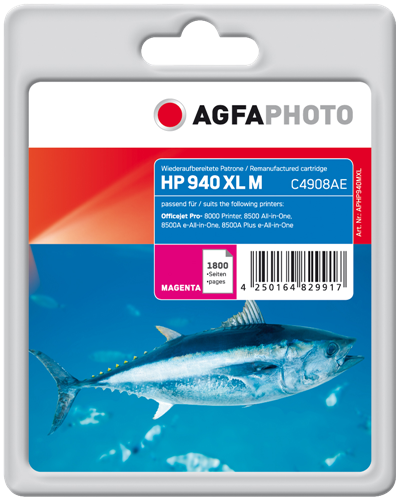 Agfa Photo APHP940MXL
