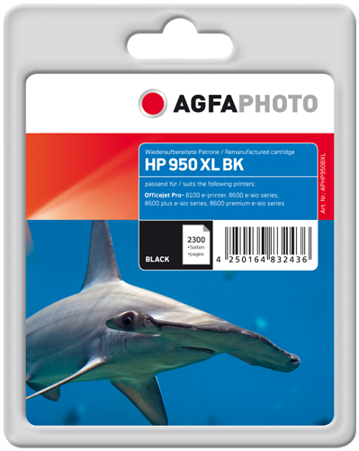 Agfa Photo APHP950BXL