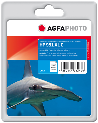 Agfa Photo APHP951CXL