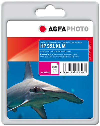 Agfa Photo APHP951MXL