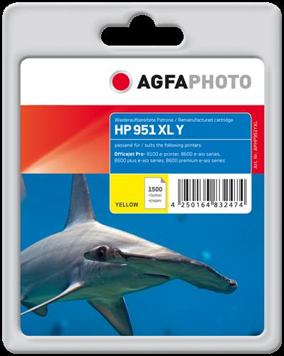 Agfa Photo APHP951YXL
