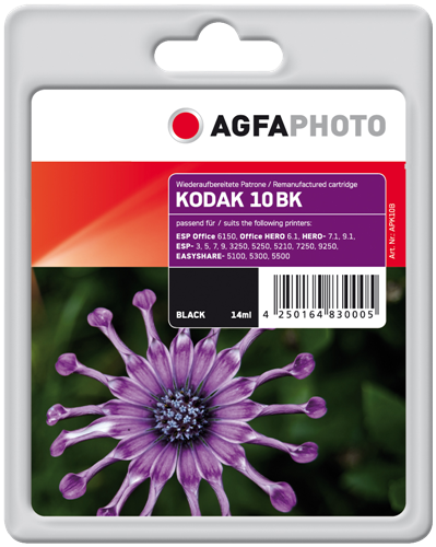 Agfa Photo APK10B