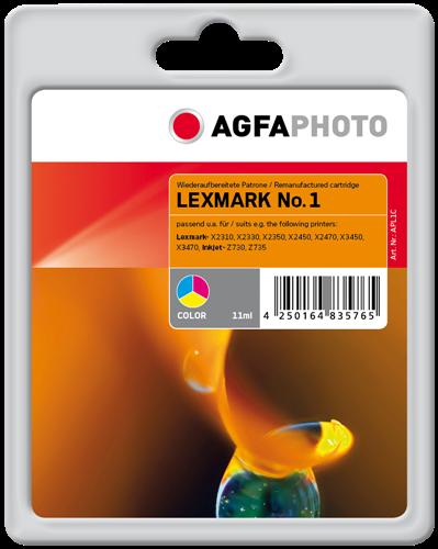 Agfa Photo APL1C