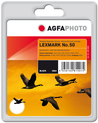 Agfa Photo APL50B
